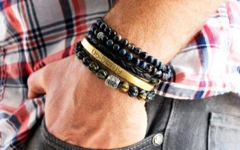 Bracelets are the new style bomb