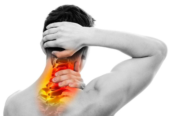 Prevent Future Injuries By Consulting Neck Pain Specialist