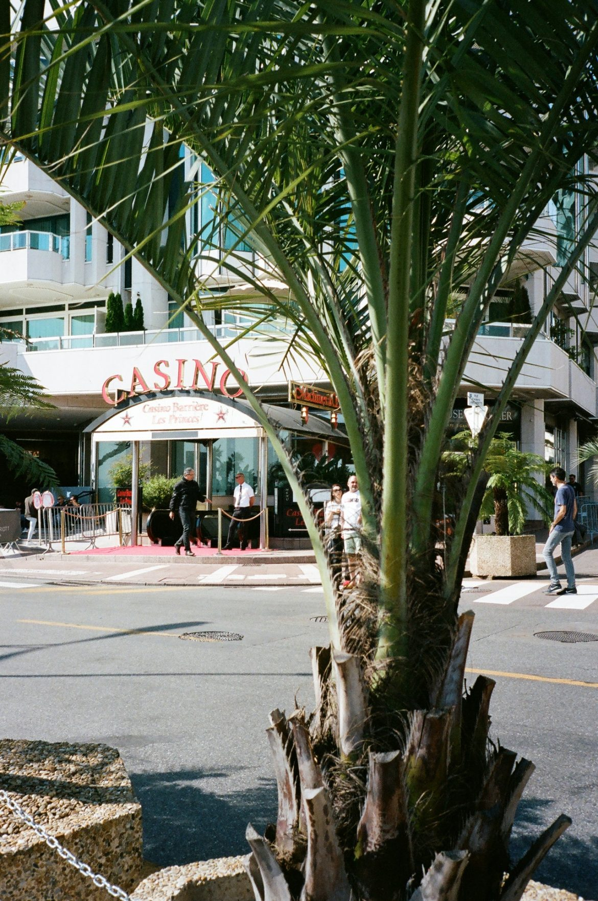 What types of casino bonuses in Nigeria offers for players