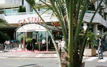 casino bonouses