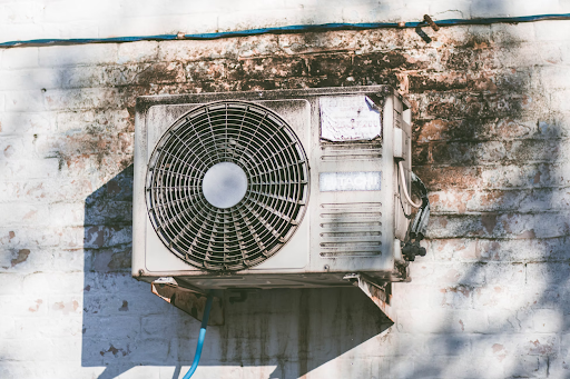 Signs That You Need Air Conditioning Repair