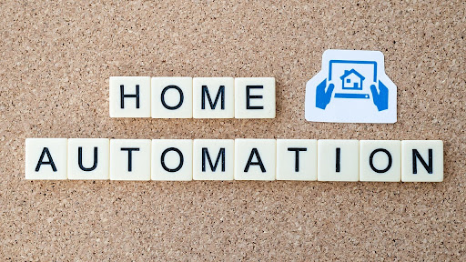 3 Benefits of Home Automation in Sydney