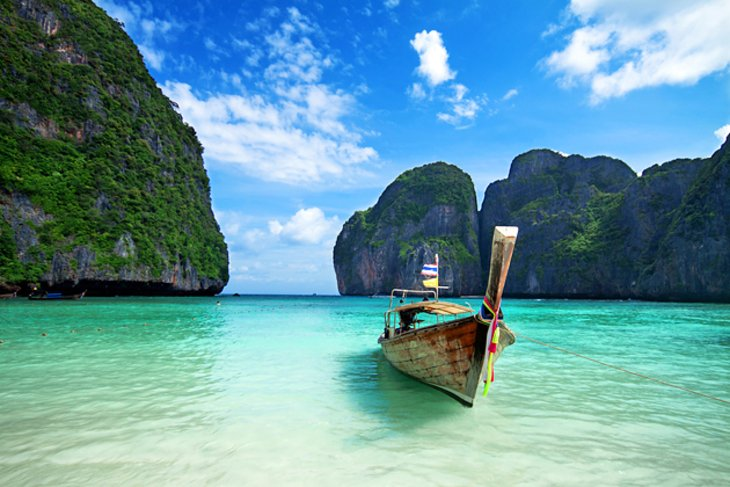 The Best Attractions and Things to Do In Phuket