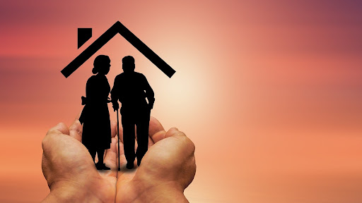 Essential Qualities Aged Care Homes Should Have