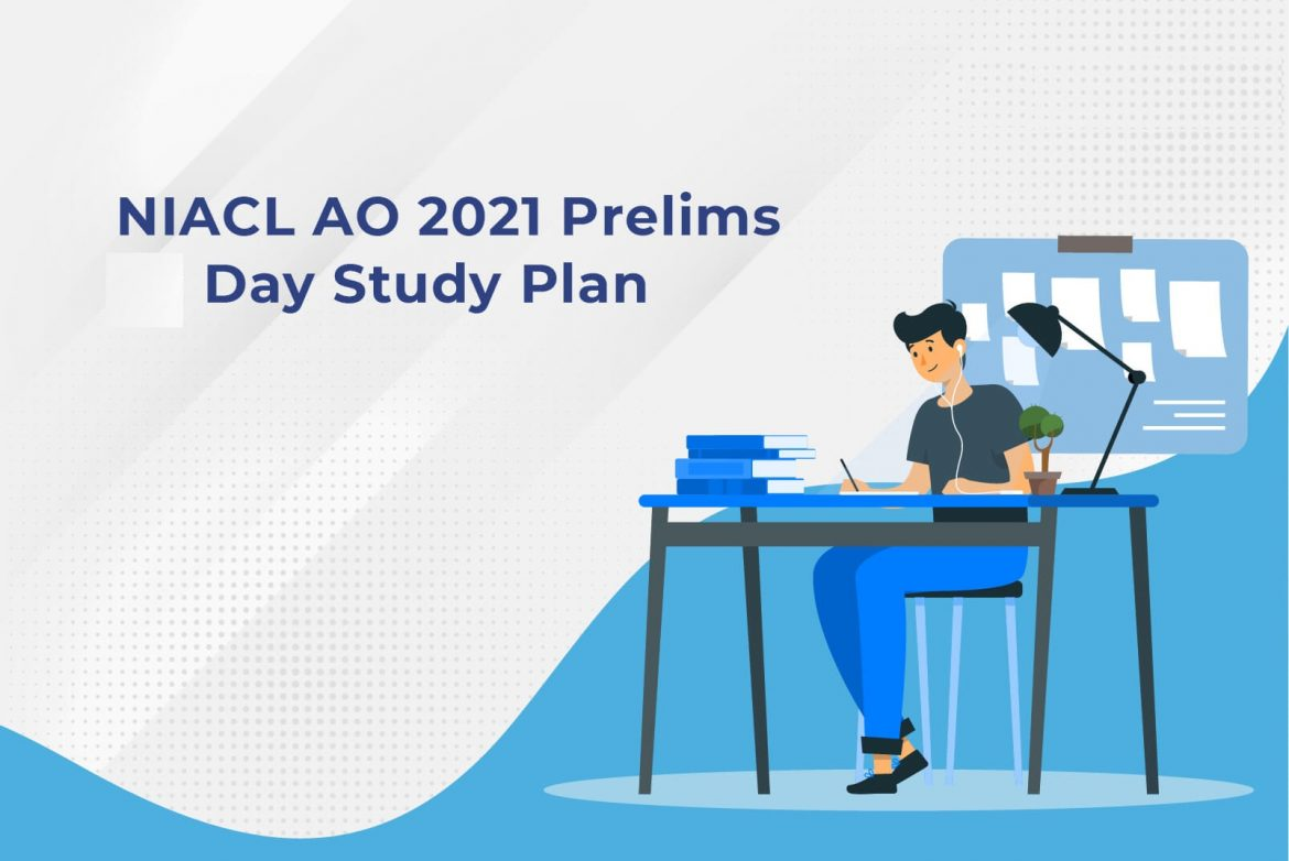 How to Attempt NIACL AO 2021 Prelims Question Paper?