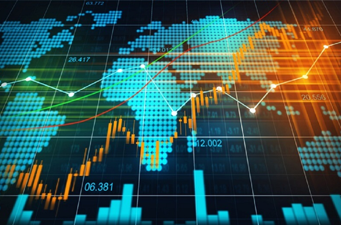 Best international stocks to buy now. The energy sector is the preferred investors' industry