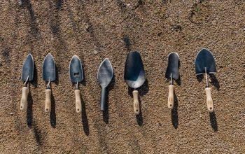 garden tools online in Australia