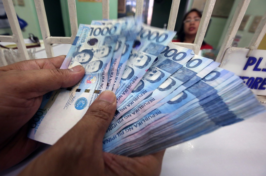 3 Things You Required to Know Prior To Obtaining a Loan on MoneyCat when you Travel to Philippines