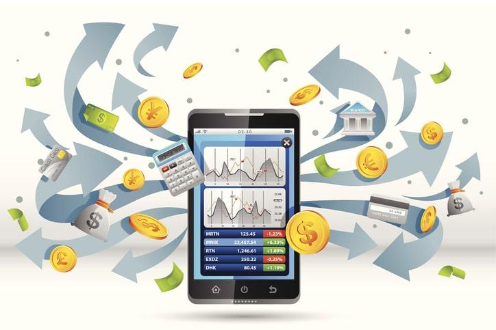 Spread Betting Basics for Beginners