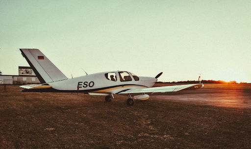 Aircraft Financing: What To Ask Your Lender When Buying An Aircraft